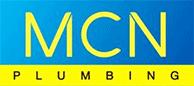 MCN Plumbing