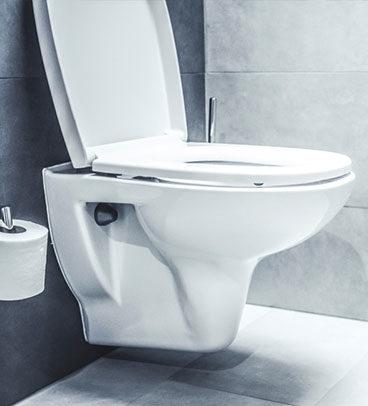 Leaking Toilets 01