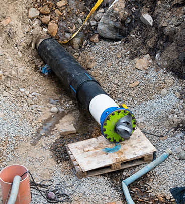 Pipe Relining 01